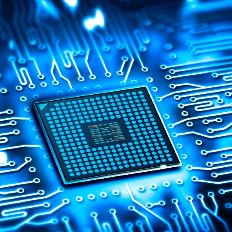 semiconducteur